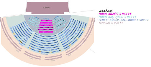 BSZKK-nézőtér-nagy-ÁR.jpg