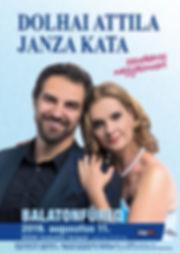 Janza Kata Dolhai Attila.jpg