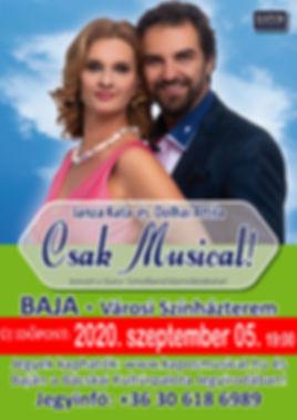 Csak Musical_baja 2020.09.05..jpg