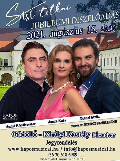 Sissi-titkai-Janza-Kata-Szabó-P-Szilveszter-Dolhai-Attila2.jpg