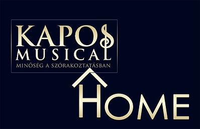 KaposMusical HOME LOGO.jpg