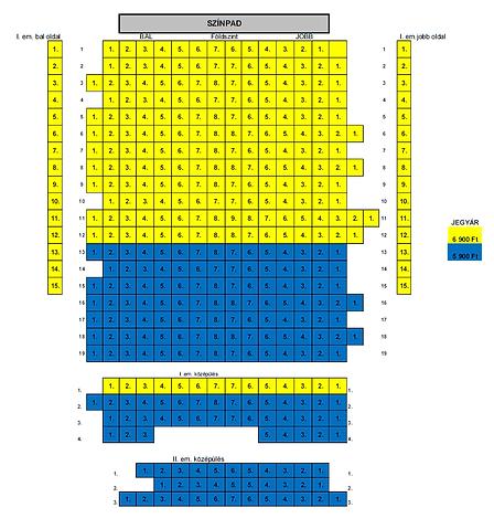 Bajai_színházterem__web.png