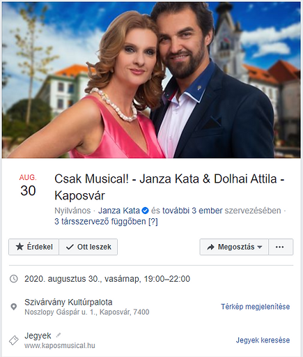 Csak_musical_Facebook.PNG