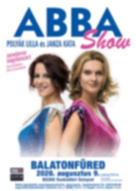 ABBA SHOW Janza Polyák Balatonfüred.jpg