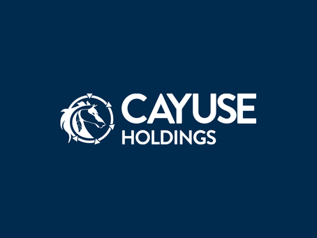 Cayuse Holdings Board Elects 2021 Positions