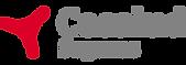 podòleg cosalud manresa