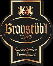 braustuebl_logo.png