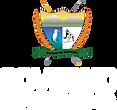 Logo_vertical_ branca.png