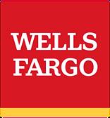 175px-Wells_Fargo_Logo_(2020)_edited.png