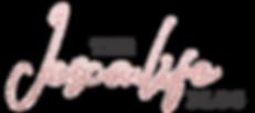 Jescalife_logo_feeltheglow.png