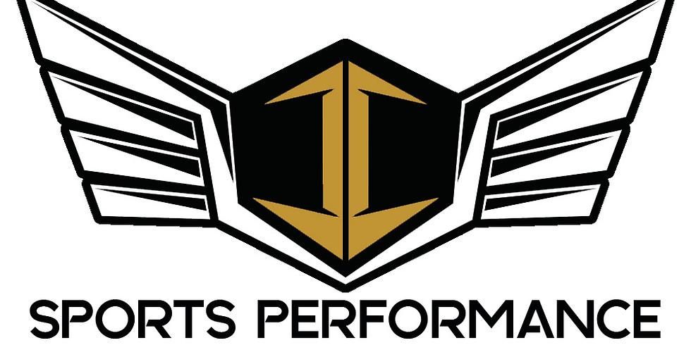 JC Sports Performance Clinic