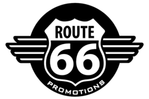 route66logo_270x.png