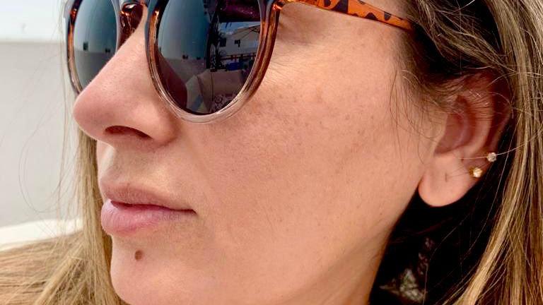 Jungle Sunglasses