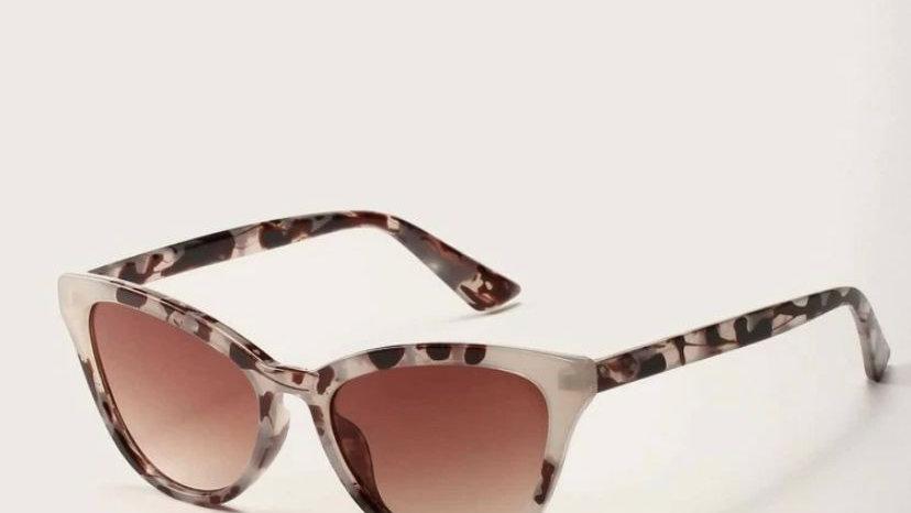 Mosaico Sunglasses