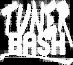 tunerbash_logo_W-e1615763875464.webp