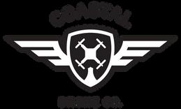 67LpDVcR5SZCPvvbd37U_Coastal_Drone_Logo_Stem_RGB-02.png