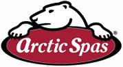 arctic-spas-hot-tubs-2.png