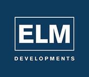 Elm-logo-retina.jpg