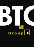BTC group.jpg