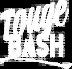 tougebash_logo_W-e1615763961496.webp