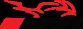 cropped-EMRA-Logo-2.png