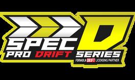 2021-spec-d-logo-web.png