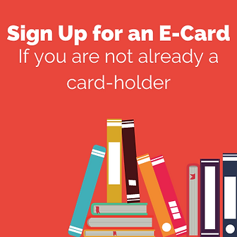 Sign Up for an E-Card.png