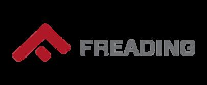 freading_logo.png