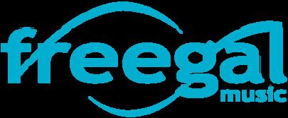 freegal_logo.png