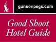 Guns on Pegs Logo.png