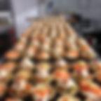 catering food.jpg
