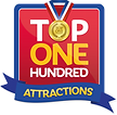 Top 100 Attractions.png