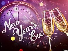 New Years Eve.jpg
