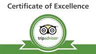 Trip Advisor Excellence Award.jpg