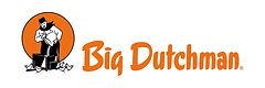 Big-Dutchman-2020-1.jpg