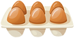 kisspng-chicken-egg-drawing-egg-5a83ef337ca3f8_edited.png