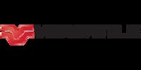 versatile-tractors-logo.png