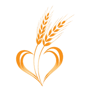 png-transparent-wheat-wheat-logo-other-food-text_edited.png