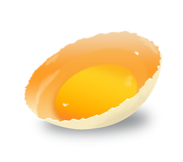 kisspng-yolk-egg-egg-5a9cdaaf4f1650.1637