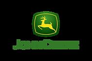 Logo John_Deere.png