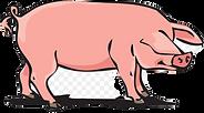kisspng-domestic-pig-clip-art-5af918d2e9fb43_edited.png