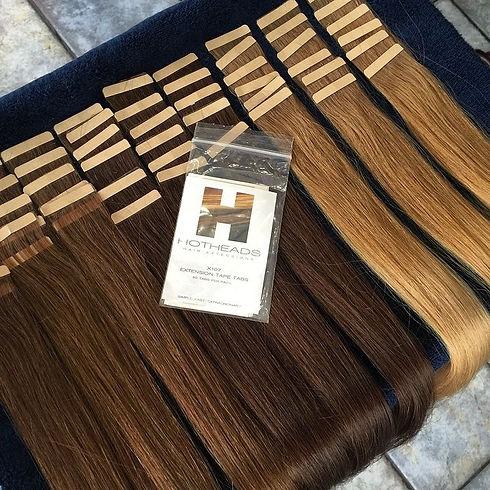 hair extensions eugene hot heads.jpg