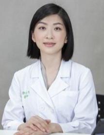 Ting-Chun Kuo (郭庭均), MD