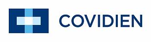 covidien-logo-big.webp