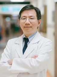 De-Chian Chan (詹德全), MD,PhD