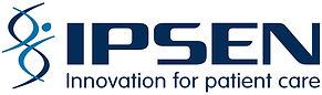 Ipsen+Logo.jpg