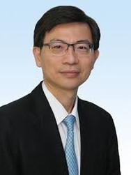 Jin-Shing Chen (陳晉興), MD, PhD