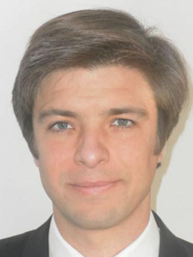 Olivier Thaunat  MD