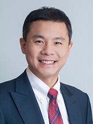 Chi-Fu Jeffrey Yang MD