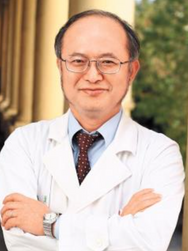 Ming-Shiang Wu ( 吳明賢), MD, PhD